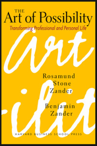 Book_The_Art_of_Possibility_250x375